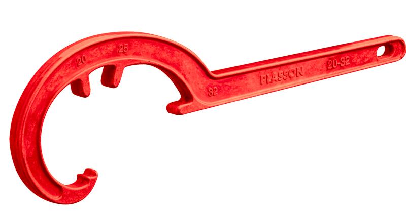 Demonteringsverktyg