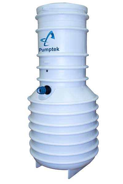 PUMPTEK